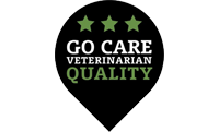 Veterinarian Quality SMALL